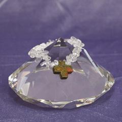 Kristall-Harmonie-Bänder