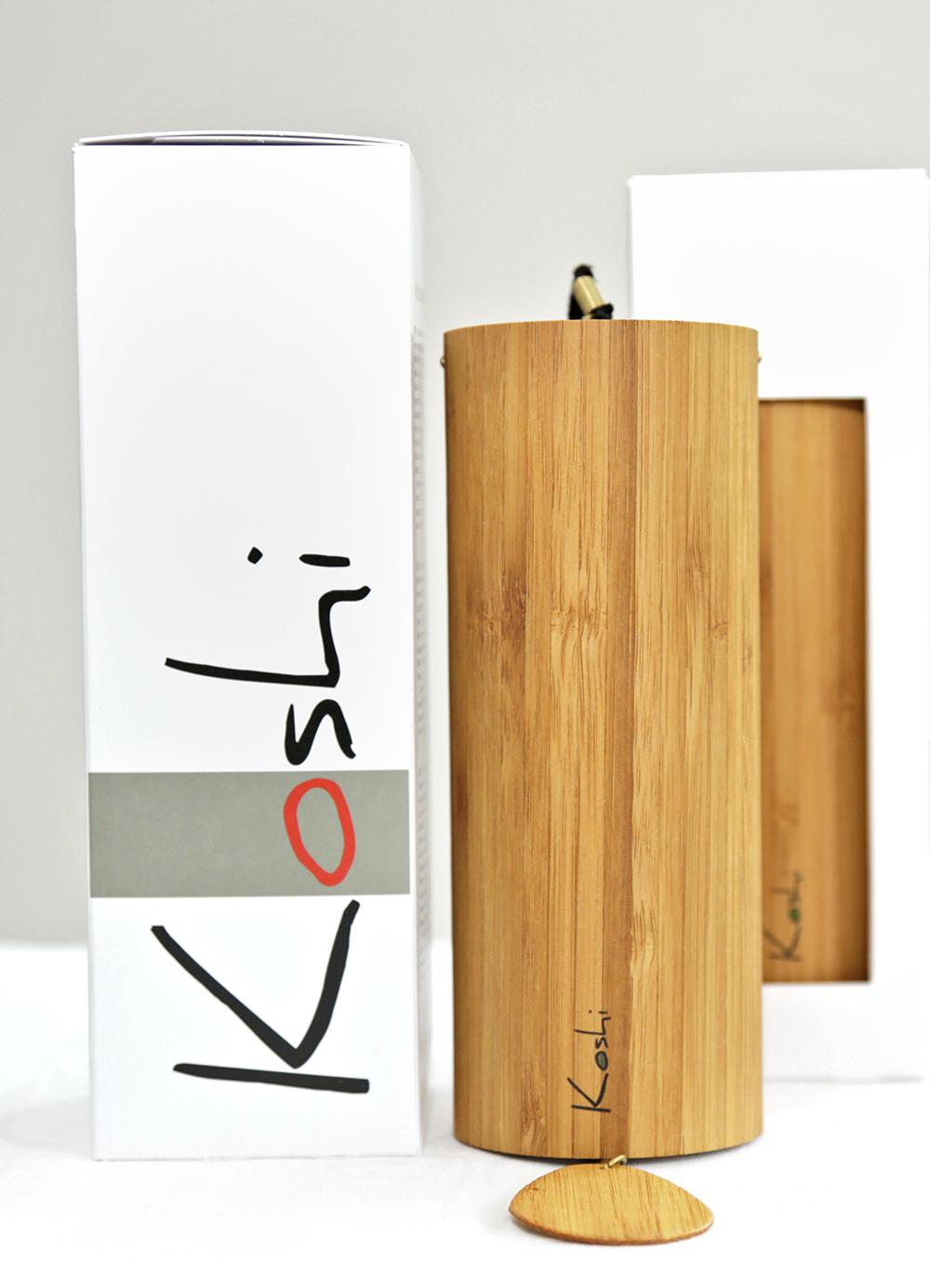 koshi klangspiel gesundschenken. Black Bedroom Furniture Sets. Home Design Ideas