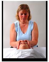 Andrea Fleischmann - Massagetherapeutin